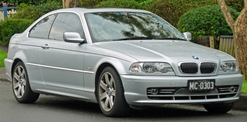 bmw3-coupe